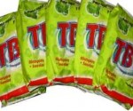 cuba-vietnam-detergente