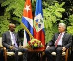 canel Haiti