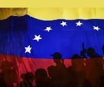 Venezuela-580x330