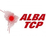 logo_alba_0