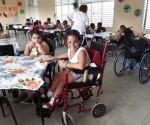 Escuela Especial Santiago