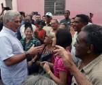 Canel Cuba