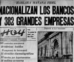 Diario nacionalizaciones