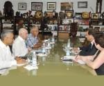 Machado PCC Chipre