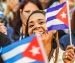 madres santiago de Cuba