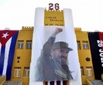 Cuba Moncada