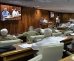 5909-reunion-diaz-canel-ministros