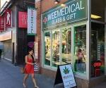 farmacia ny