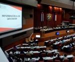 Asamblea Nac