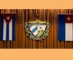 Asamblea Banderas