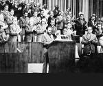 Fidel Congreso PCC