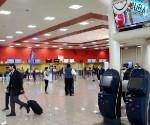 aeropuerto JM