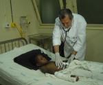 medicos cubanos alba