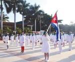 Medicos cubanos barbados