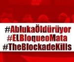 bloqueo_cuba-580x323
