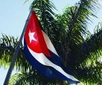 bandera cub