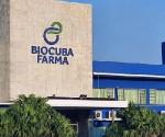 Cuba biofarma