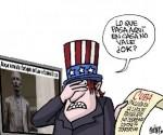Cuba EEUU terrorismo