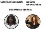 contra revolucion