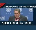 89724-la-censura-a-un-experto-en-derechos-humanos-sobre-venezuela-y-cuba-italiano-francais