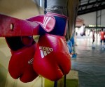 cuba boxeo olympic