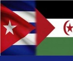 Cuba republica Sharahui