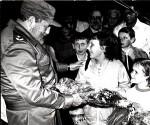 Fidel Chernopbill