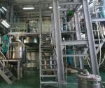 Cuba industria farnaceutica