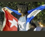 Cuba parlamento europeo